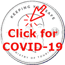 About Covid-19